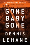 Gone, Baby, Gone book summary, reviews and downlod