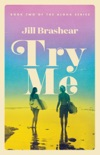 Try Me book summary, reviews and downlod