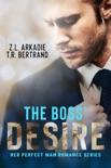 The Boss' Desire