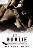 The Goalie book summary, reviews and downlod