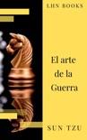 El arte de la Guerra ( Clásicos de la literatura ) resumen del libro