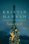 Satakieli book summary, reviews and downlod