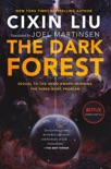 The Dark Forest book summary, reviews and download
