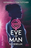 Eve of Man (2) book summary, reviews and downlod
