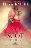 The Scot is Hers book summary, reviews and download