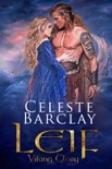 Leif book summary, reviews and download