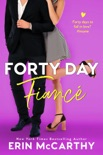 Forty Day Fiancé e-book