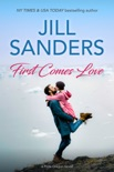 First Comes Love book summary, reviews and downlod