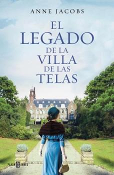 El legado de la villa de las telas Resumen del Libro, Reseñas y Descarga de Libros Electrónicos