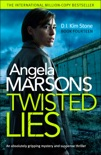 Twisted Lies book summary, reviews and download