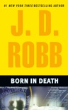 Born in Death book summary, reviews and download