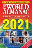 The World Almanac and Book of Facts 2021 book summary, reviews and download