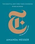 The Essential New York Times Cookbook: The Recipes of Record (10th Anniversary Edition)