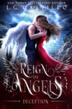 Reign of Angels 2: Deception book summary, reviews and downlod