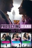 Protecting Diana Box Set Books #1-3