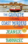 The Granite Coast Murders book summary, reviews and download