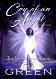 Cry of an Angel book summary, reviews and downlod