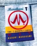 Murakami T book summary, reviews and downlod