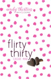 Flirty Thirty book summary, reviews and download