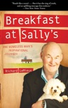 Breakfast at Sally's book summary, reviews and downlod