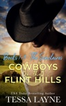 Cowboys of the Flint Hills: The Sinclaire Brothers book summary, reviews and downlod