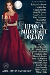 Upon a Midnight Dreary: A Halloween Anthology e-book