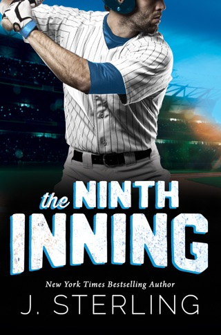 The Ninth Inning by Inspire Magic book summary, reviews and downlod