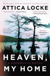 Heaven, My Home book summary, reviews and download