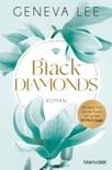Black Diamonds book summary, reviews and downlod