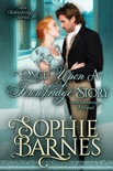 Once Upon A Townsbridge Story: A Townsbridge Prequel book summary, reviews and download