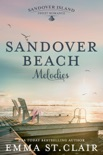 Sandover Beach Melodies book summary, reviews and download