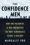 The Confidence Men book summary, reviews and download