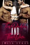 The Daddy and The Dom book summary, reviews and downlod