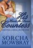His Hand-Me-Down Countess