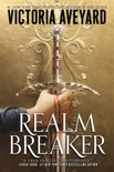 Realm Breaker book summary, reviews and downlod