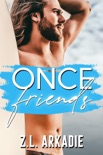 Once Friends