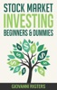Stock Market Investing for Beginners & Dummies book image