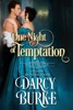 One Night of Temptation book image