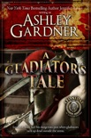 A Gladiator's Tale book summary, reviews and downlod