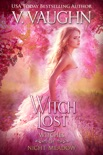 Witch Lost book summary, reviews and downlod