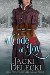A Code of Joy book summary, reviews and downlod