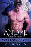Andre book summary, reviews and downlod