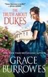 The Truth About Dukes book summary, reviews and download