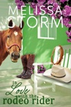 In Love with the Rodeo Rider book summary, reviews and downlod