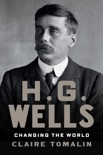 H. G. Wells book summary, reviews and downlod