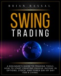 SWING TRADING book summary, reviews and download