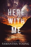 Here With Me e-book