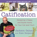 Catification book summary, reviews and download