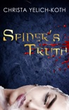 Spider's Truth book summary, reviews and download