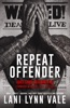 Repeat Offender book image